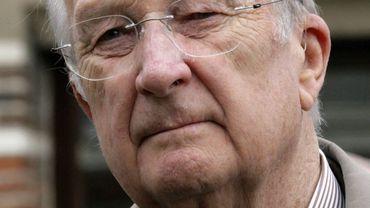 Albert II pourrait refuser de se soumettre au test ADN