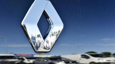 Les moteurs concernés ont été fabriqués par Renault entre la fin 2012 et la mi-2016. Les coûts de réparation pourraient atteindre 10.000 euros.