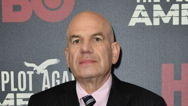 """David Simon a précisé les nouvelles concernant la nouvelle série basée à Baltimore, qui prendrait la suite de """"The Wire"""""""