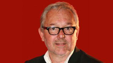 5 questions à Jean-Claude Dumont,  tête de liste PS à Herve