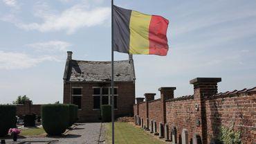 """Une semaine """" belge """" sur La Trois"""