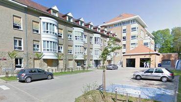 Le prix à la journée au Home Saint-Lambert est passé de 40 à 46 euros