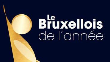 Le Bruxellois de l'année 2018: les votes sont ouverts