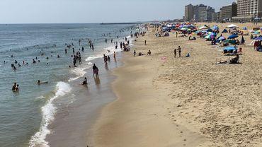 La mesure qui vise à relancer l'industrie touristique brésilienne dévastée par la pandémie de coronavirus.