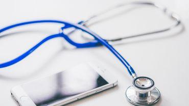 A côté des actes techniques, beaucoup d'attention pour les conditions de vie des patientes