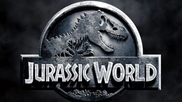 """Jurassic World"" croque le box-office mondial"