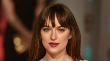 Dakota Johnson va jouer face à Armie Hammer dans un film produit par Annapurna Pictures