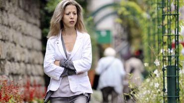 Tristane Banon accuse Dominique Strauss-Kahn d'agression sexuelle