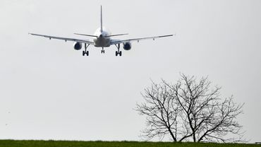 Nuisance des avions: Les états-généraux n'auront lieu qu'après les élections communales