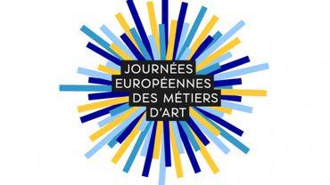 """""""Métiers d'art, signatures des territoires"""" se tient du 29 mars au 21 avril prochains dans le cadre des Journée européennes des métiers d'art."""