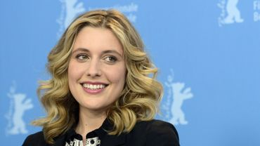 "Greta Gerwig tenait le premier rôle du spin-off de ""How I Met Your Mother"""
