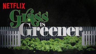 Quoi de neuf sur Netflix? Un documentaire sur le cannabis dont Snoop Dogg est le héros