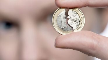 Le FMI prévoit une contraction de 8,3% du PIB belge en 2020, puis un rebond (+5,4%)