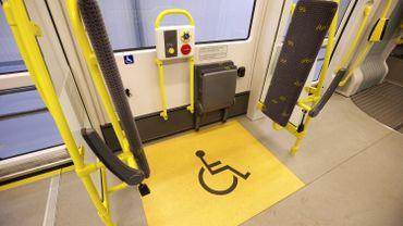 L'Administration des personnes handicapées aux abonnés absents: des milliers de citoyens abandonnés