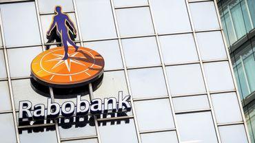 Rabobank.be va se concentrer sur l'épargne