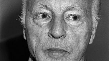 Le danseur et chorégraphe George Balanchine avait commencé au Kirov Theater.