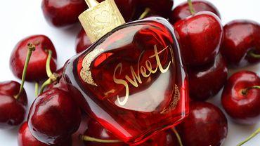 """Lolita Lempicka joue la carte de l'impertinence et de la gourmandise avec """"So Sweet"""""""