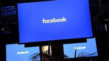 Facebook va autoriser des images choquantes sous certaines conditions