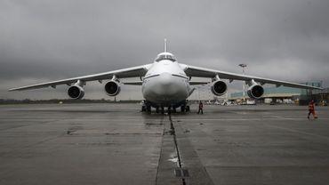Arrêts de travail chez Skeyes: Air Cargo Belgium parle de menaces sur l'emploi dans le fret