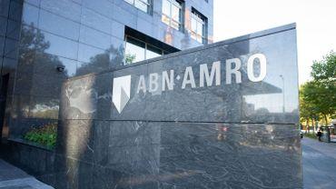 Feu vert pour la reprise de la Société Générale Private Banking par ABN Amro