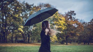 Bien gérer la perte de cheveux en automne