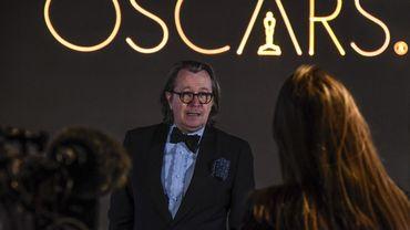 L'audience de la dernière édition des Oscars s'est effondrée avec un score de 9,85 millions de téléspectateurs aux Etats-Unis, une chute de plus de 58% par rapport à l'année précédente et un plus bas historique.