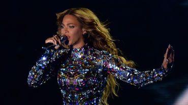 Beyoncé serait sur le point de sortir son nouvel album