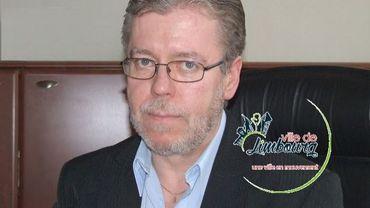 Le dossier judiciaire du directeur général de Limbourg est loin de se refermer