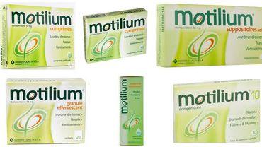 methotrexate 2.5 mg price