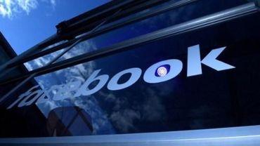 Facebook, Twitter et 20 médias s'associent pour améliorer l'actualité en ligne