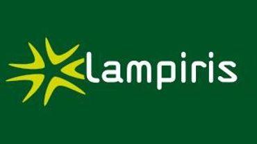 Lampiris va signer avec des dizaines de milliers de nouveaux clients français