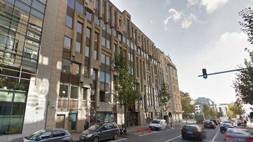 L'ambassade de Chypre en Belgique fermera ses portes