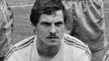 Marc Baecke