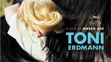 Brussels Film Festival 2016: Toni Erdmann remporte le Golden Iris du meilleur film