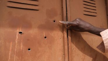 Au moins 10 morts dans des raids de Boko Haram sur des villages au Nigeria
