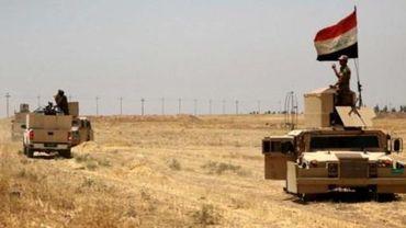 Etat islamique - L'opération pour reprendre Mossoul a commencé, annonce le Premier ministre irakien