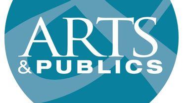 Arts&Publics dévoile son programme de visites de musées gratuites pour 2016