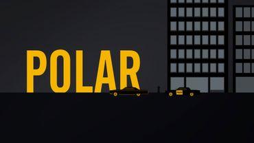Des auteurs de polar imaginent le monde après confinement