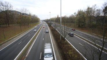 Les travaux aux viaducs de Cheratte achevés légèrement en avance