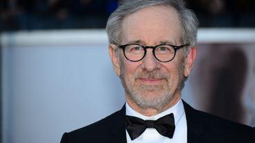 A l'heure actuelle, Steven Spielberg n'est officiellement attaché à aucun projet grand écran