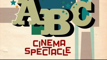 Les dons du public sauvent l'ex-cinéma pornographique ABC à Bruxelles