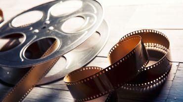 Films étrangers tournés en France: les députés prolongent le crédit d'impôt jusqu'en 2019