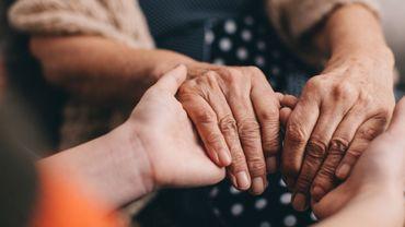Adulte et pardon: deux mots liés?