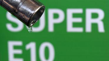 Très peu de biocarburants présentent un bilan écologique global meilleur que l'essence