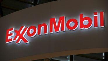 Le géant pétrolier américain Exxonmobil, accusé d'avoir trompé le public quant au danger du réchauffement climatique, a fait l'objet d'une audition publique du Parlement européen à Bruxelles, à laquelle il ne s'est pas présenté