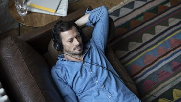 Tendance déco : 3 podcasts à écouter sans tarder