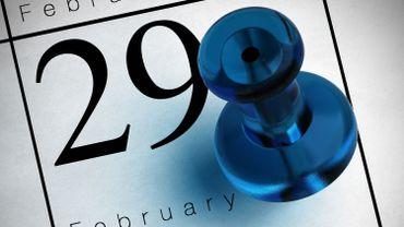 C'est le 29 février 1964 qui a connu le plus grand nombre de naissances dans notre pays.