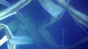 Des réacteurs nucléaires arrêtés ... de manière provisoire ?