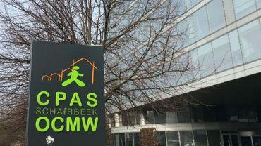 Le CPAS de Schaerbeek cherche un espace pour accueillir des sans-abri cet hiver