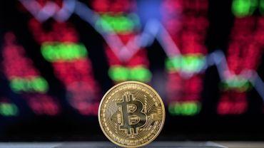 Les monnaies virtuelles sont souvent utilisées lors de transactions à des fins criminelles telles que le cybercrime.